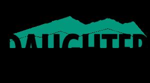 The Farmer's Daughter Gravel Grinder Logo