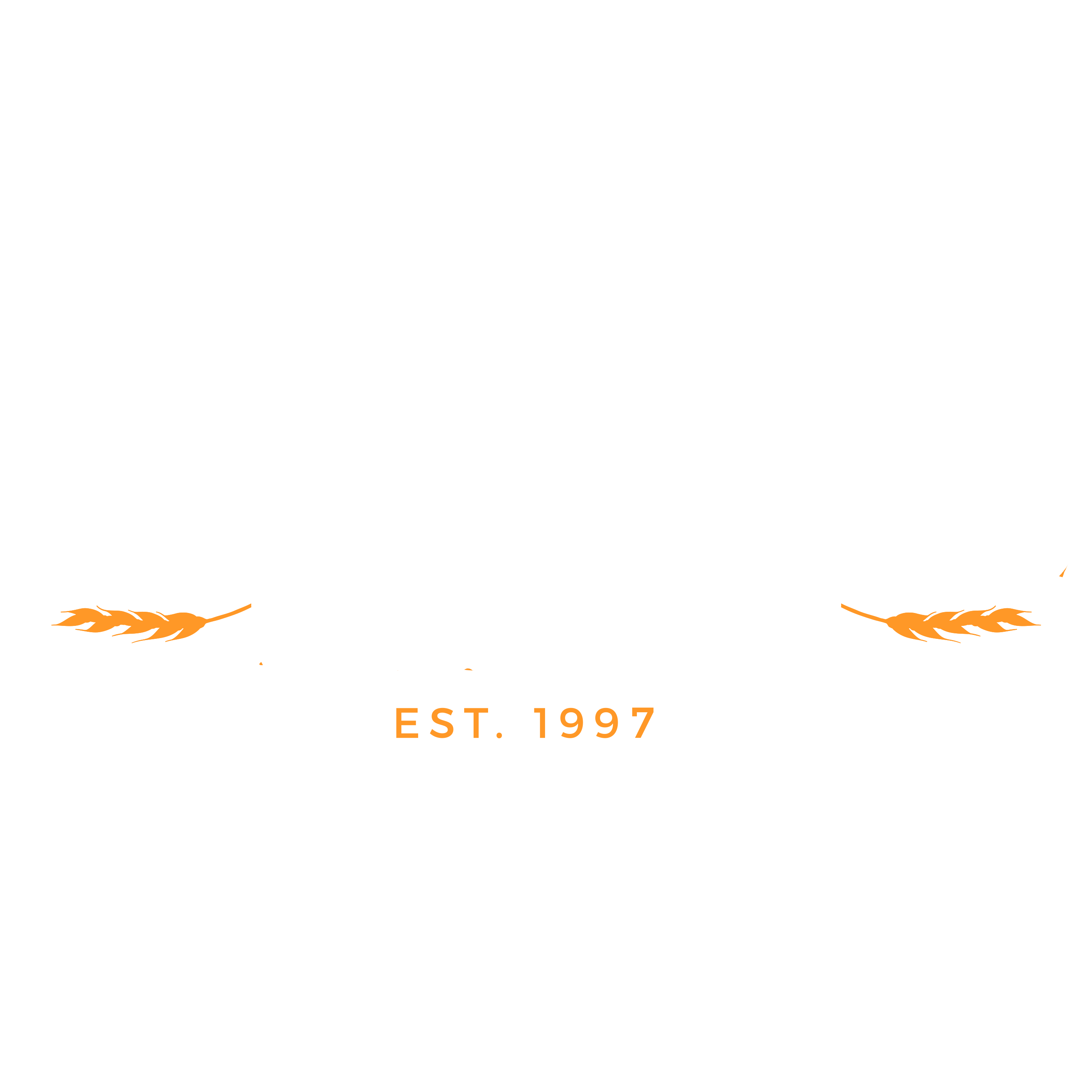 bountiful bread logo